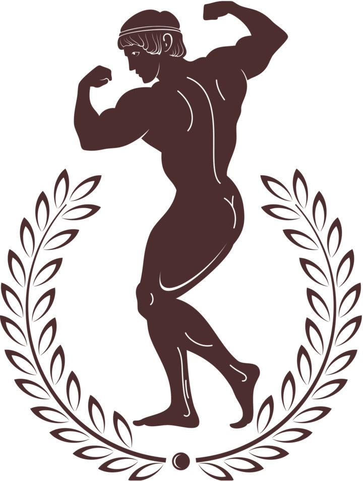 All About Patroclus of Greek Mythology