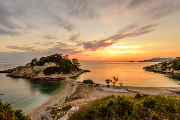 Museums to Visit in Samos, Greece