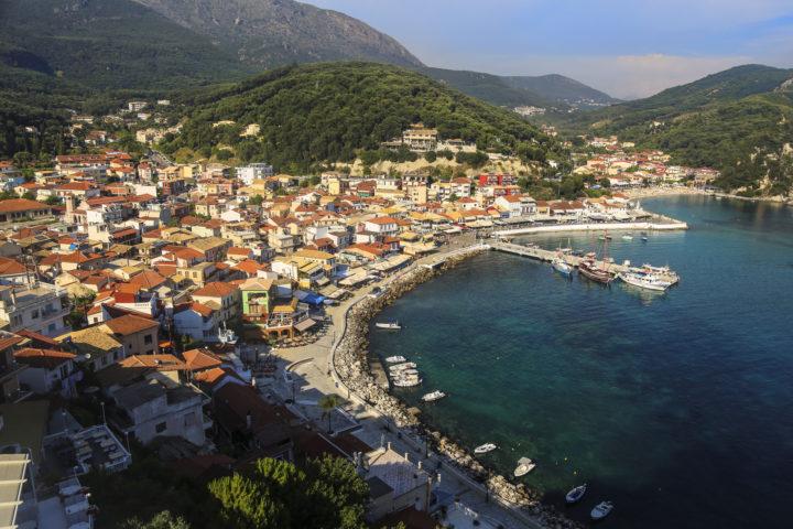 Family Friendly Activities to Enjoy in Epirus, Greece