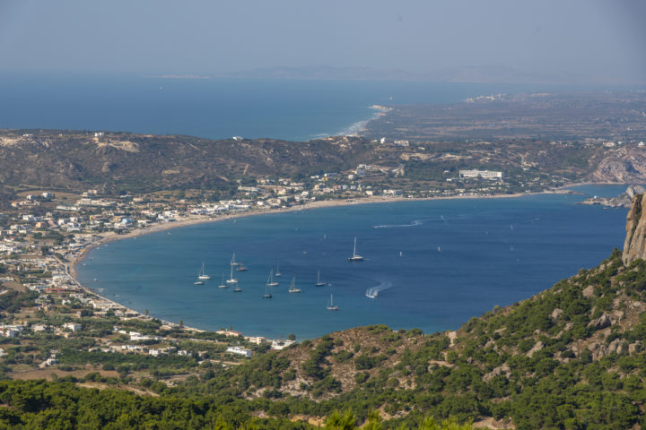 What to Do in Kos, Greece