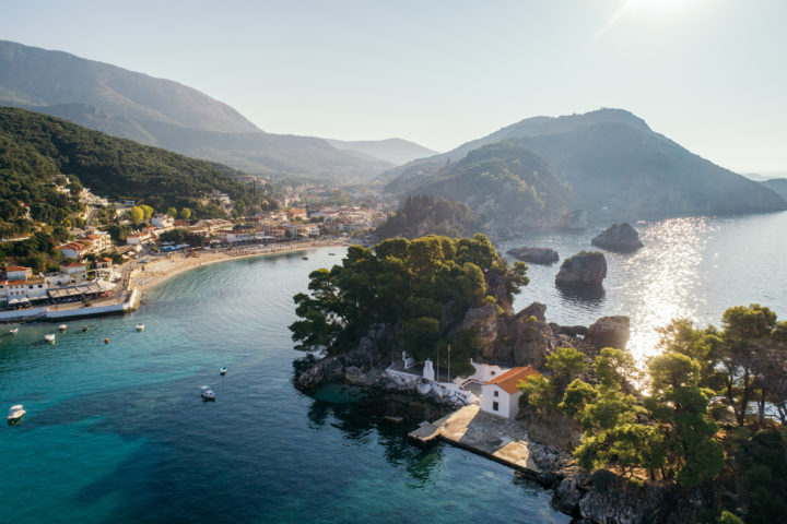Romantic Experiences to Have in Epirus, Greece