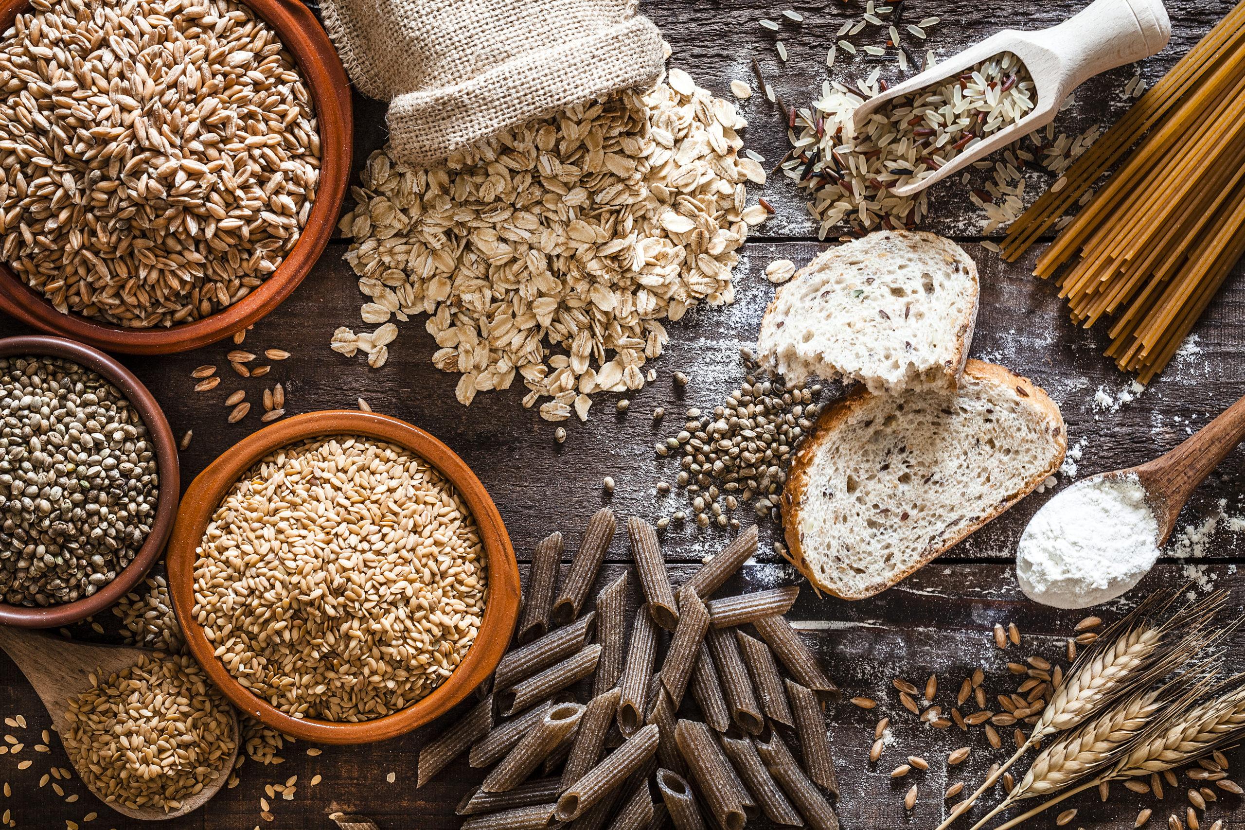 How To Make Greek Recipes Gluten Free
