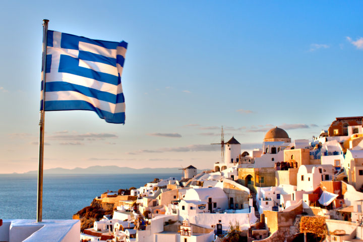 """Get to Know the Greek Word """"Philotimo"""""""