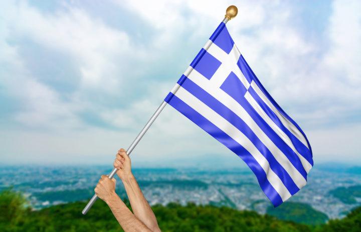 Alexandros Mavrokordatos – Famous Greek Statesman