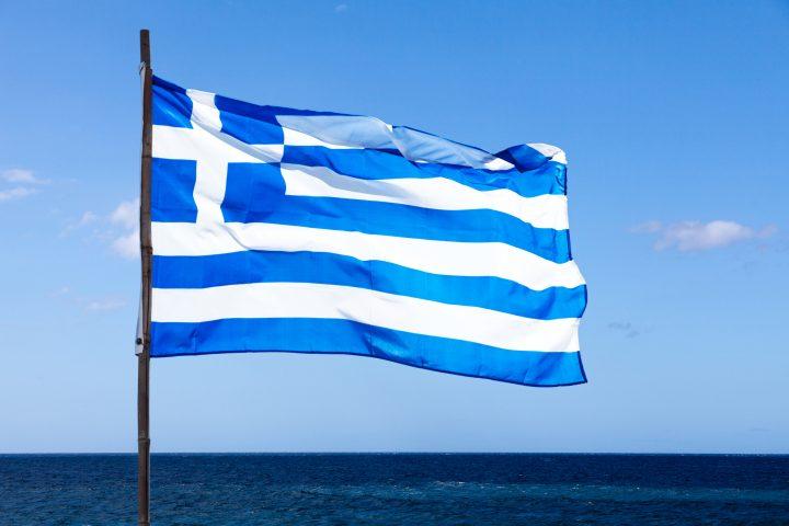 About Petrobey Mavromichalis – Hero of Greek Independence