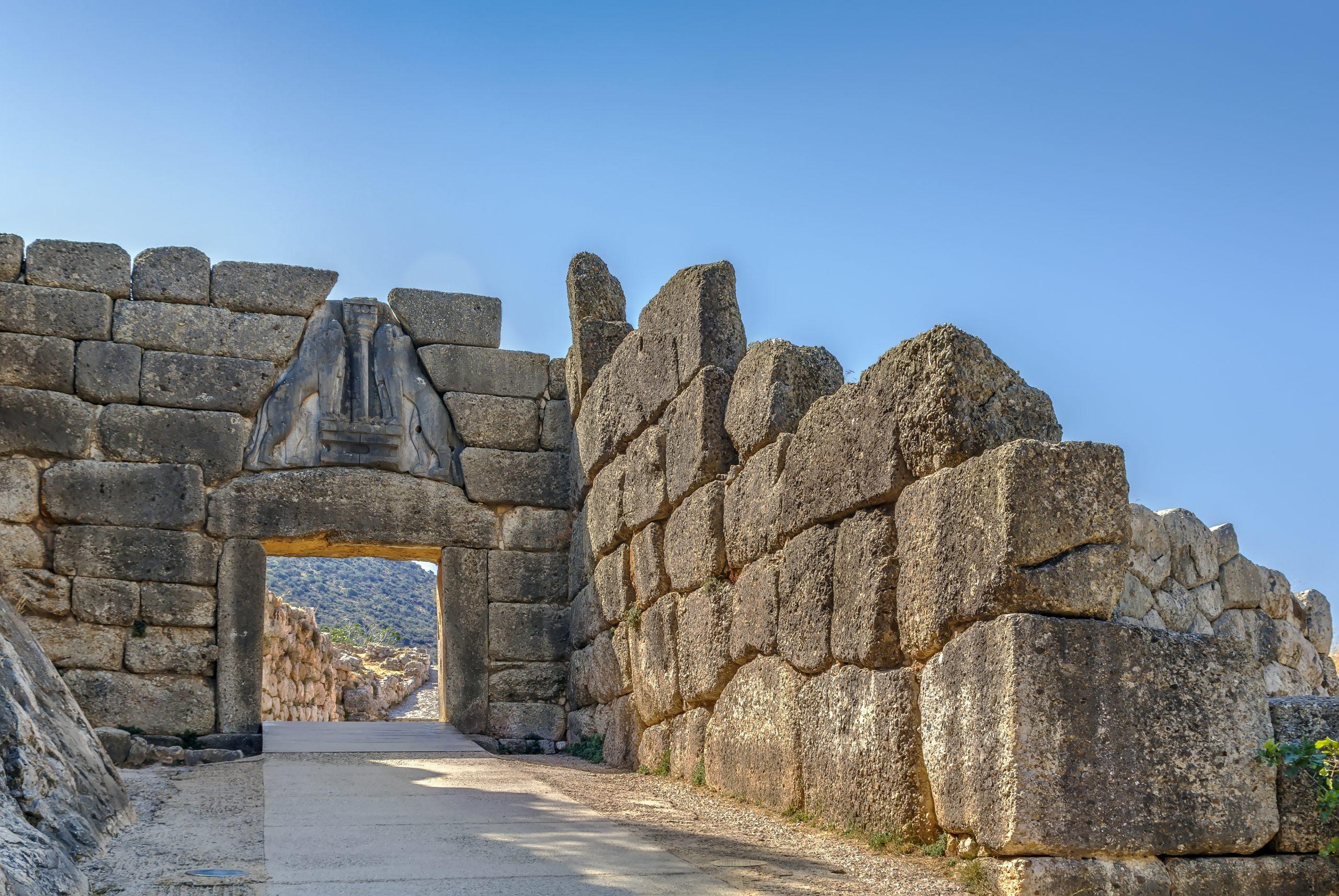 mycenae-greece-scaled.jpg