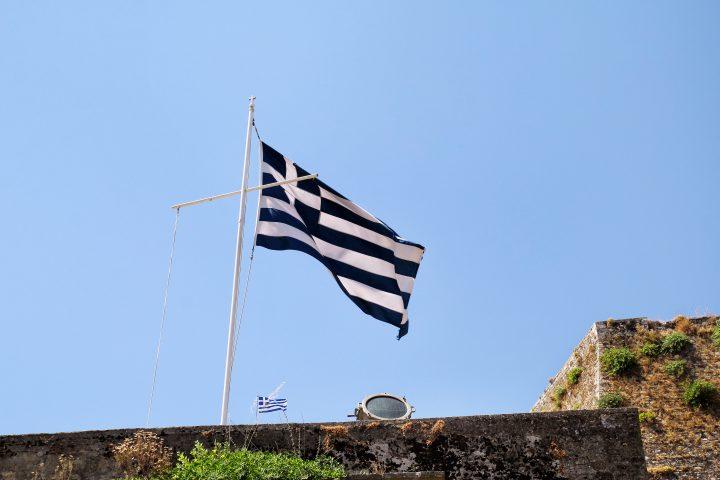 Alexander Ypsilantis – Founding Father of Modern Greece