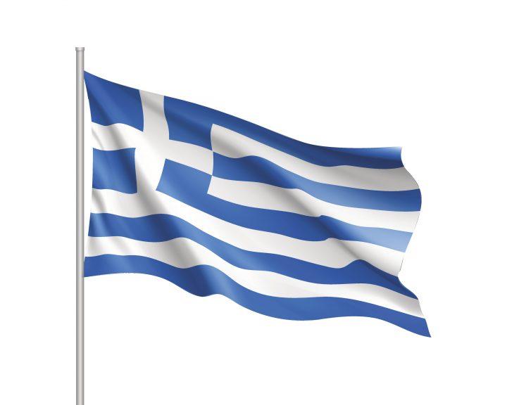 Greece's New Democracy – Modernizing Greek Politics