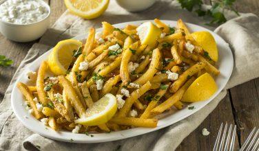 Greek Appetizers Recipes For Greek Appetizers