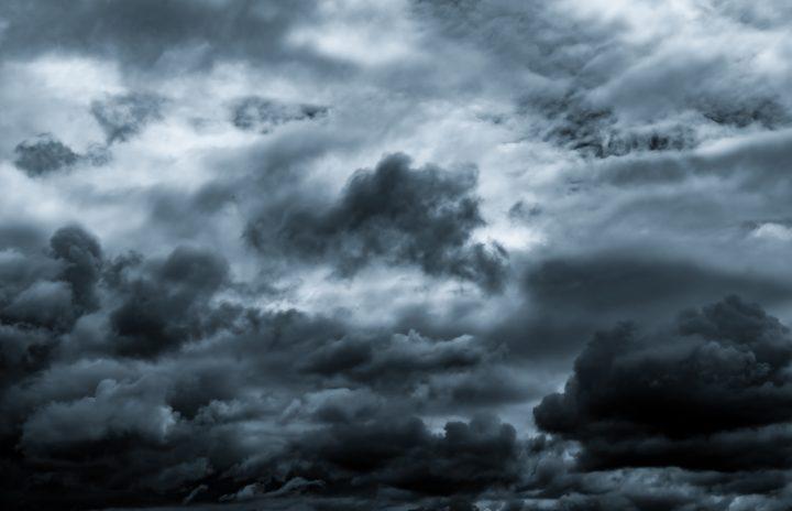 Moros – God of Doom and Gloom in Greek Mythology