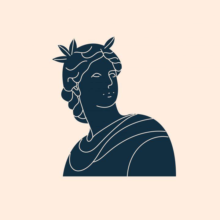 Priapus – Son of Aphrodite in Greek Mythology